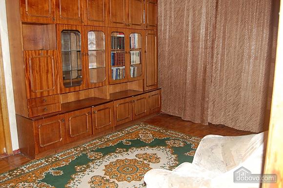 Квартира в Харькове, 1-комнатная (22052), 006