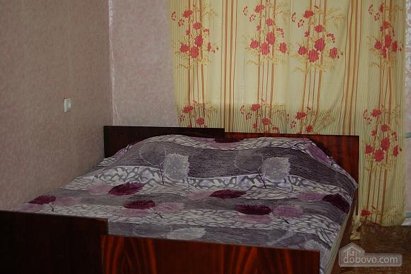 Квартира в Харькове, 1-комнатная (22052), 001