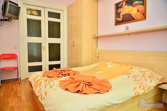 Квартира недалеко від вулиці Хрещатик, 2-кімнатна (81887), 003