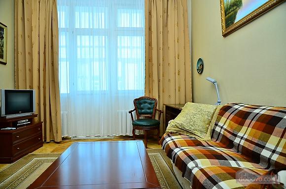 Apartment near the Sophiivskiy Cathedral, Una Camera (99838), 003