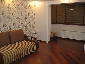 VIP level apartment, Studio, 001