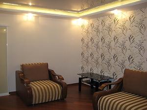 VIP level apartment, Studio, 002