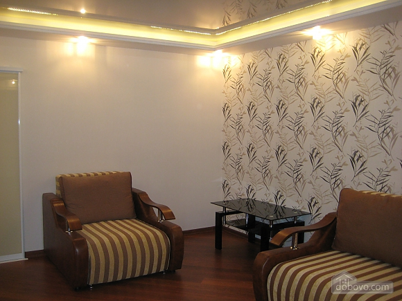 VIP level apartment, Monolocale (97484), 002