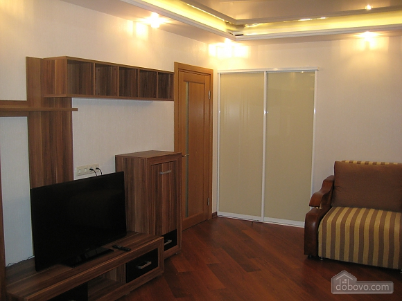 VIP level apartment, Monolocale (97484), 003