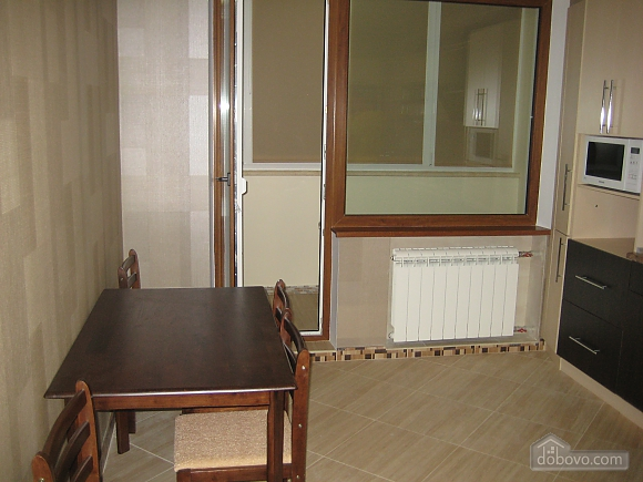 VIP level apartment, Monolocale (97484), 008