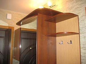 VIP level apartment, Studio, 013