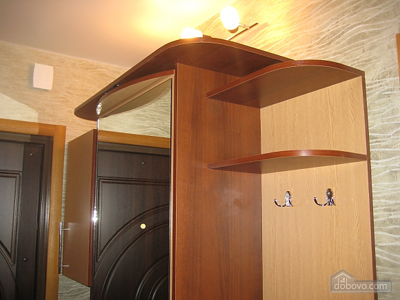 VIP level apartment, Monolocale (97484), 013