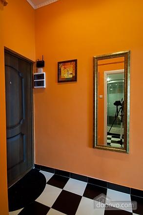 Designer apartment in the center, Studio (92104), 008