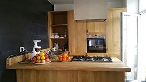 Premium apartment in the heart of the city, Una Camera, 002