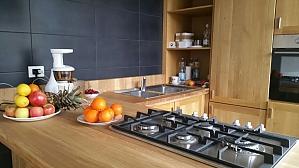 Premium apartment in the heart of the city, Una Camera, 003