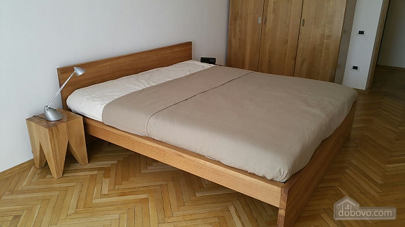 Квартира преміум класу в серці міста, 2-кімнатна (29172), 007