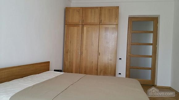 Квартира преміум класу в серці міста, 2-кімнатна (29172), 008