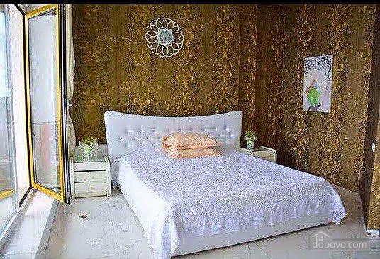 Аркадийский дворец, 2х-комнатная (41158), 001