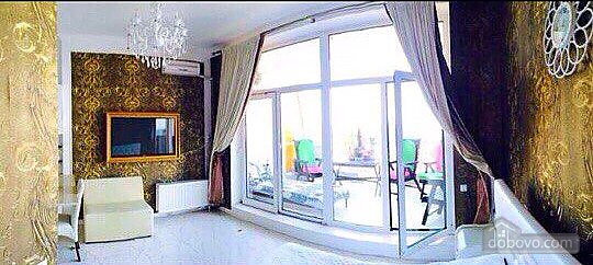 Arkadia Palace, One Bedroom (41158), 006