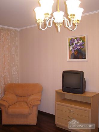Квартира возле моря, 1-комнатная (75532), 003