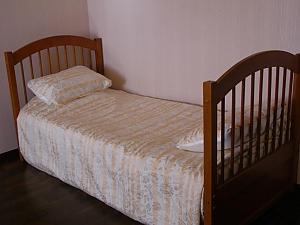 Квартира возле моря, 1-комнатная, 004