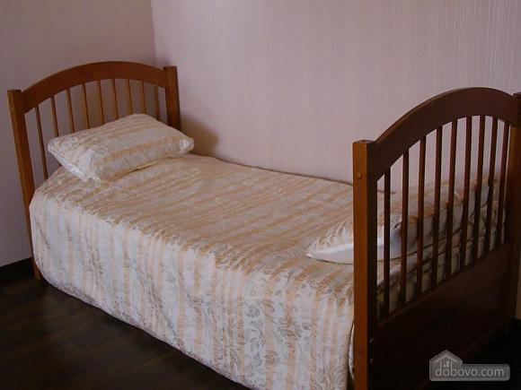 Квартира возле моря, 1-комнатная (75532), 004