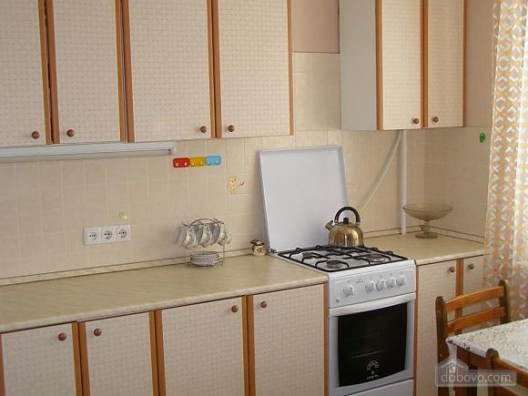 Квартира возле моря, 1-комнатная (75532), 005