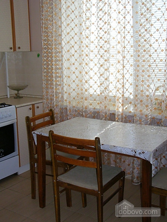 Квартира возле моря, 1-комнатная (75532), 007