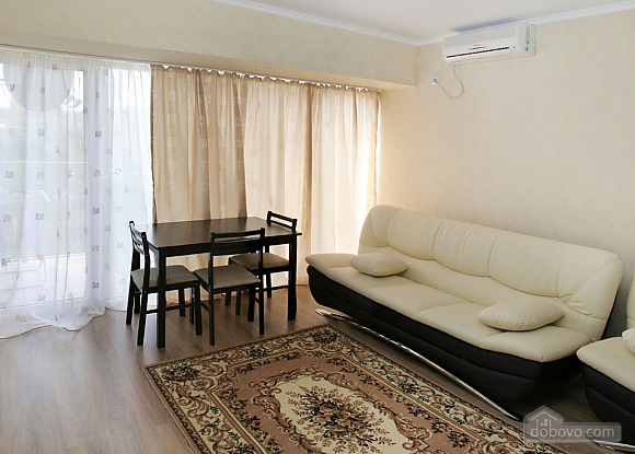 Квартира люкс в новобудові, 2-кімнатна (25603), 001