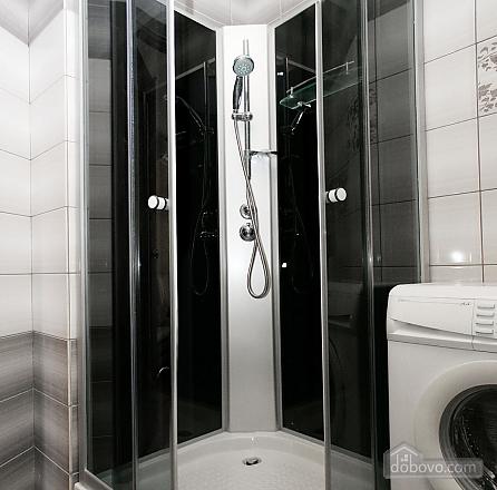 Luxury apartment in a new building, Zweizimmerwohnung (25603), 003