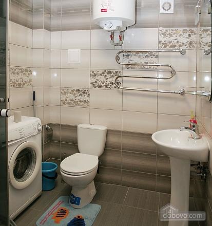 Luxury apartment in a new building, Zweizimmerwohnung (25603), 004