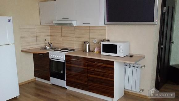 Luxury apartment in a new building, Zweizimmerwohnung (25603), 007