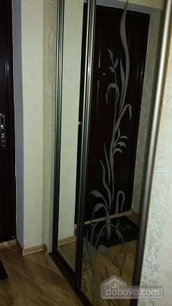 Квартира люкс в новобудові, 2-кімнатна (25603), 009