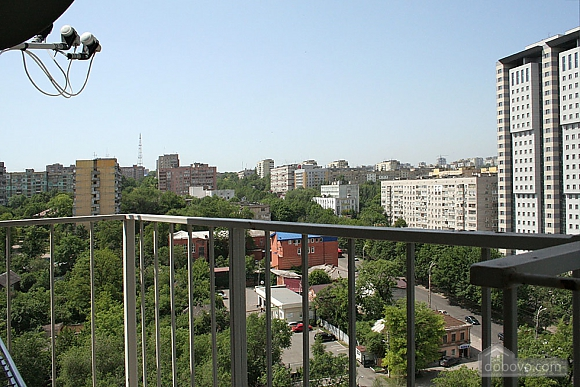 Luxury apartment in a new building, Zweizimmerwohnung (25603), 010