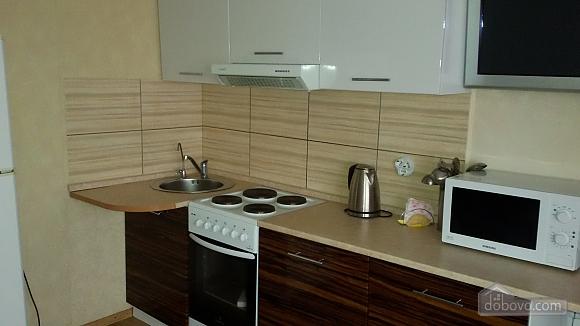 Квартира люкс в новобудові, 2-кімнатна (25603), 013