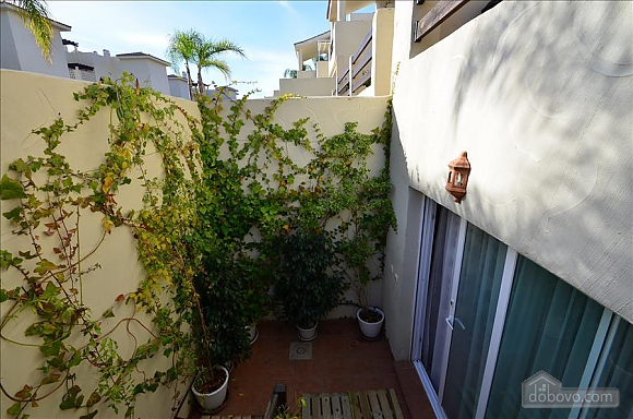 Spacious 2 bedroom duplex at tranquil area near San Pedro and Puerto Banus, Dreizimmerwohnung (14716), 023