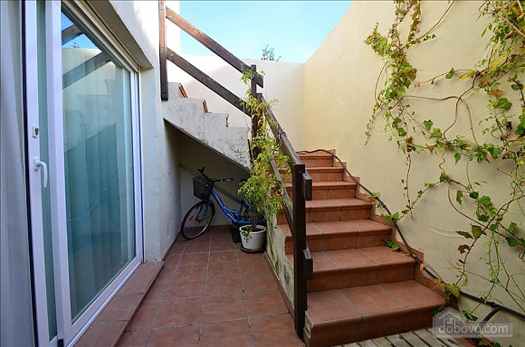 Spacious 2 bedroom duplex at tranquil area near San Pedro and Puerto Banus, Dreizimmerwohnung (14716), 024