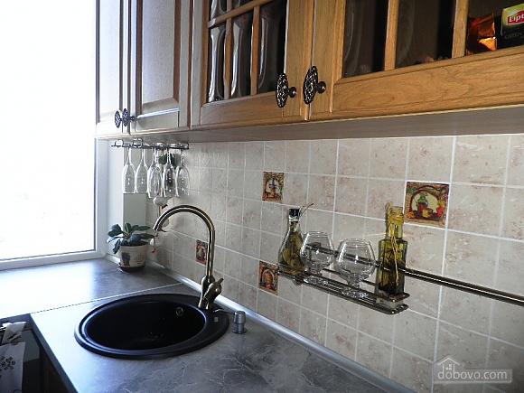 Квартира в Одессе, 1-комнатная (83424), 002