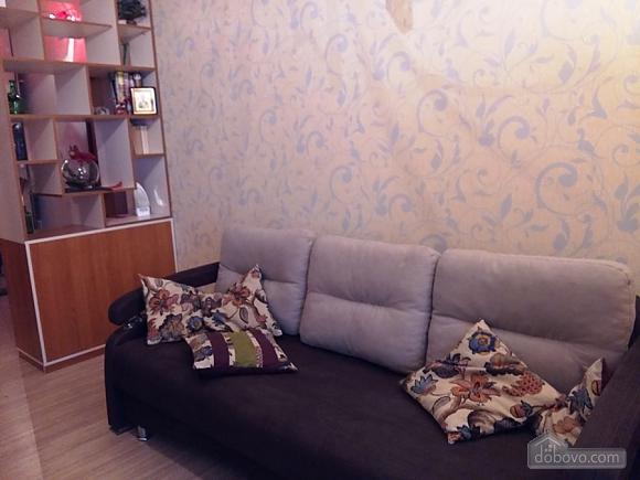 Квартира в Одессе, 1-комнатная (83424), 001
