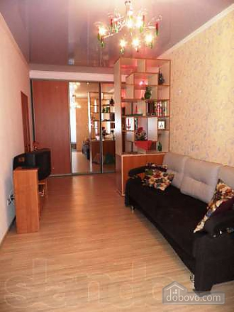 Квартира в Одессе, 1-комнатная (83424), 004