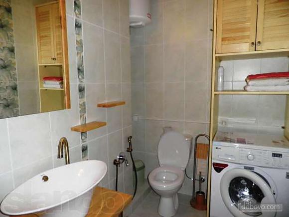 Квартира в Одессе, 1-комнатная (83424), 005