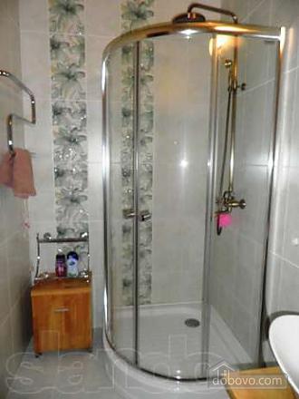 Квартира в Одессе, 1-комнатная (83424), 006