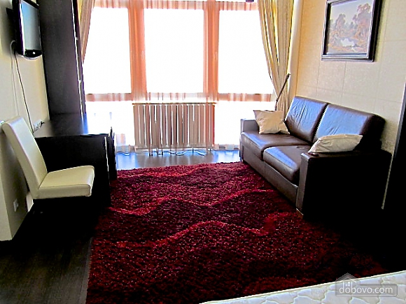 Apartment at Obolon, Studio (13111), 002