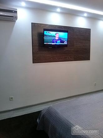 Luxury apartment, One Bedroom (76796), 010