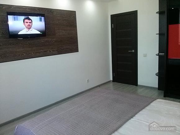 Luxury apartment, One Bedroom (76796), 011