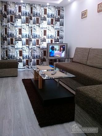 Luxury apartment, One Bedroom (76796), 013