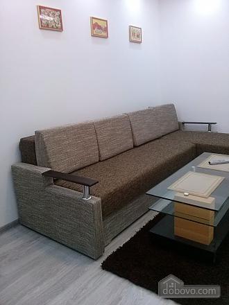 Luxury apartment, One Bedroom (76796), 014
