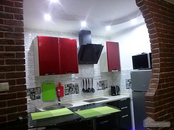 Luxury apartment, One Bedroom (76796), 002