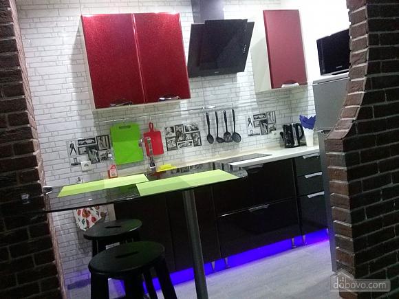 Luxury apartment, One Bedroom (76796), 004