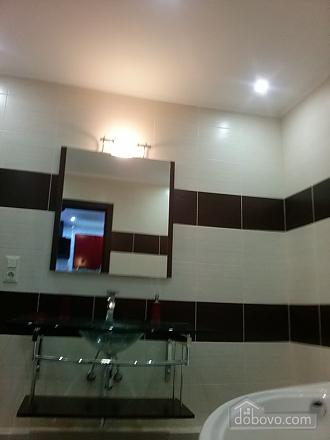 Luxury apartment, One Bedroom (76796), 017