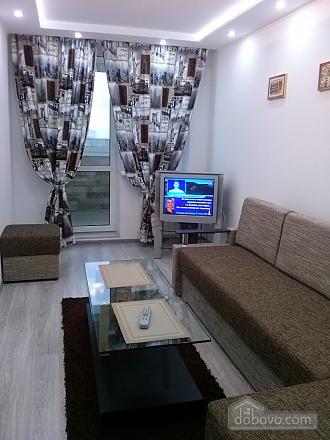 Luxury apartment, One Bedroom (76796), 012