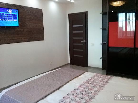 Luxury apartment, One Bedroom (76796), 021