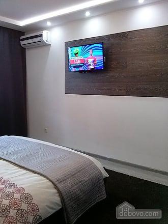 Luxury apartment, One Bedroom (76796), 022
