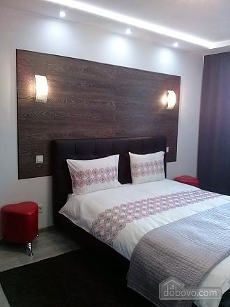 Luxury apartment, One Bedroom (76796), 023