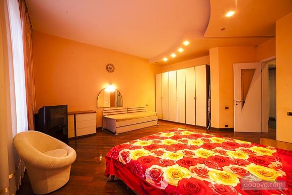 Apartment near the center, Vierzimmerwohnung (46582), 008